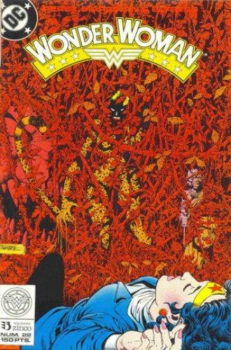 [Zinco] DC Comics - Página 8 2217