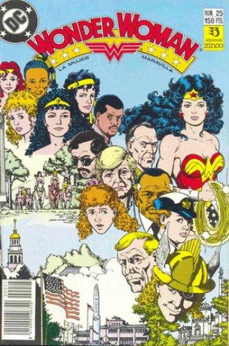 [Zinco] DC Comics - Página 8 2515
