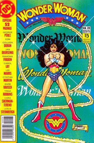 [Zinco] DC Comics - Página 8 2813