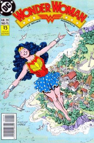 [Zinco] DC Comics - Página 8 2913