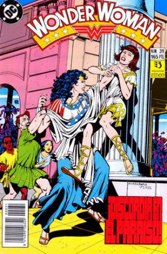 [Zinco] DC Comics - Página 8 3112
