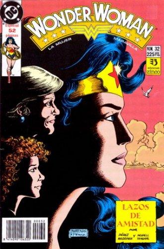 [Zinco] DC Comics - Página 8 3212