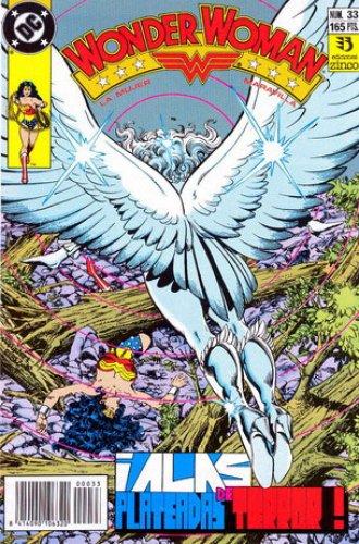 [Zinco] DC Comics - Página 8 3312
