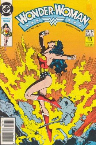 [Zinco] DC Comics - Página 8 3412