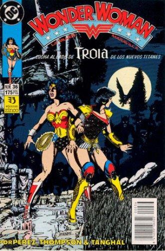 [Zinco] DC Comics - Página 8 3612