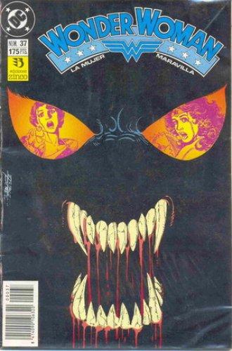 [Zinco] DC Comics - Página 8 3712