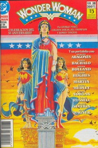 [Zinco] DC Comics - Página 8 3811