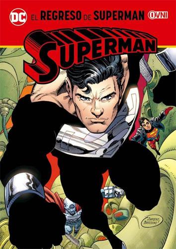 [OVNI Press] DC Comics 4_regr10