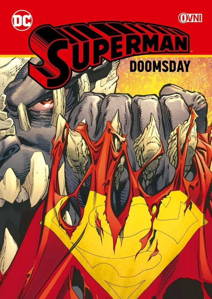 [OVNI Press] DC Comics 5_doom10