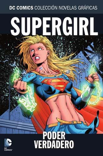 106 - [DC - Salvat] La Colección de Novelas Gráficas de DC Comics  64_sup10