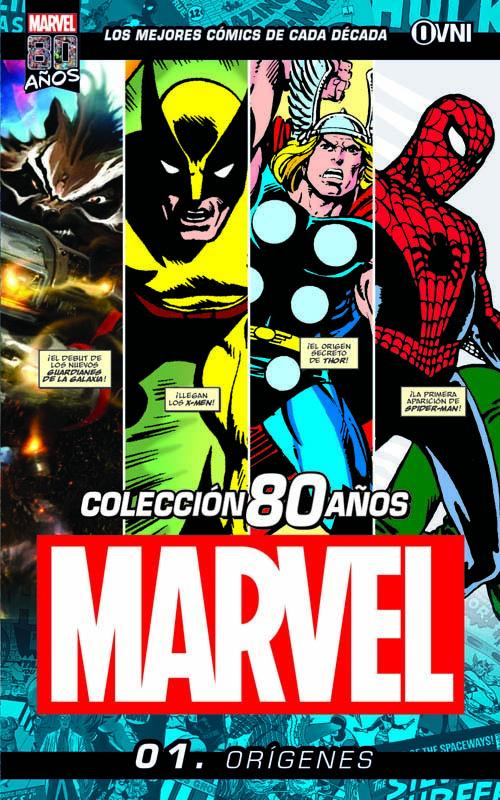 [OVNI Press] Marvel Comics y otras - Página 9 80_ani10