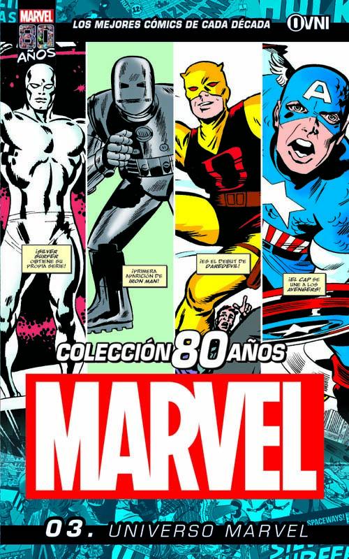 [OVNI Press] Marvel Comics y otras - Página 9 80_ani13