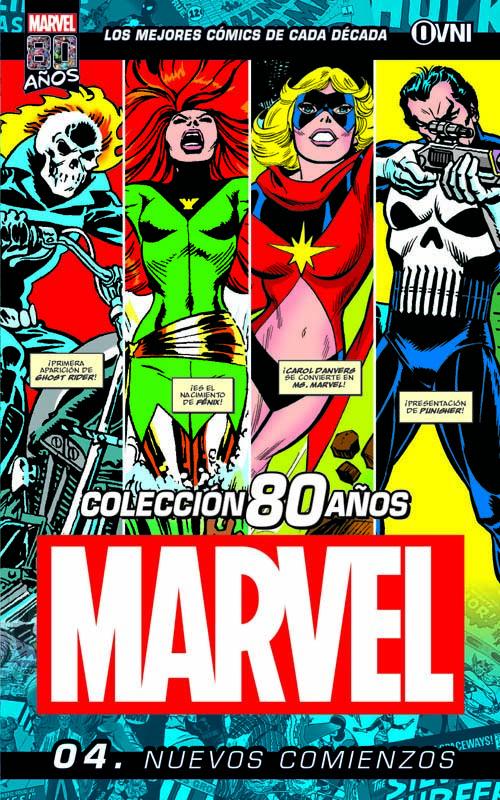 [OVNI Press] Marvel Comics y otras - Página 9 80_ani14