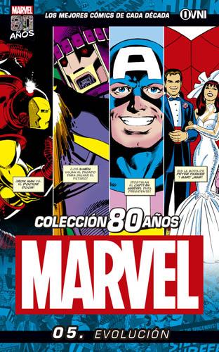 478-479 - Clarín - Colección Marvel 80 años - Página 5 80_ani15