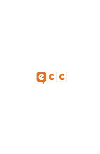 [ECC] UNIVERSO DC - TOMOS RECOPILATORIOS _ecc_l22