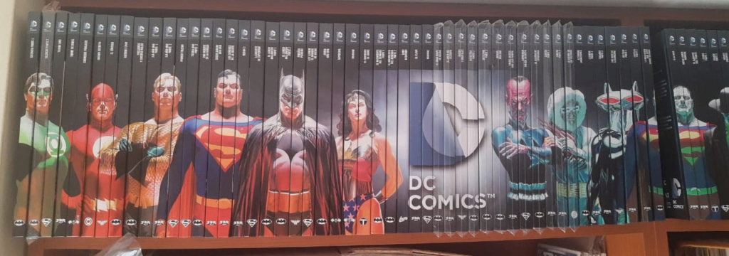 61 - [Comics] Siguen las adquisiciones 2020-2021 - Página 3 A10