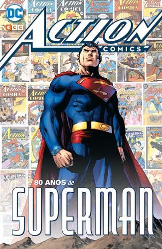 [ECC] UNIVERSO DC - Página 13 Action10