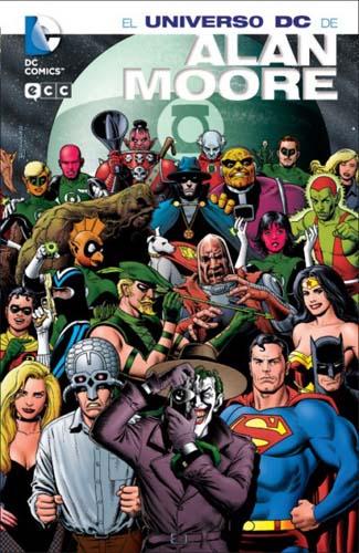 [ECC] UNIVERSO DC - TOMOS RECOPILATORIOS - Página 17 Alan_m10