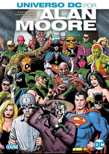 [OVNI Press] DC Comics - Página 3 Alan_m11