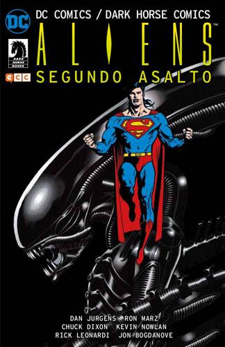 [ECC] UNIVERSO DC - Página 22 Aliens10