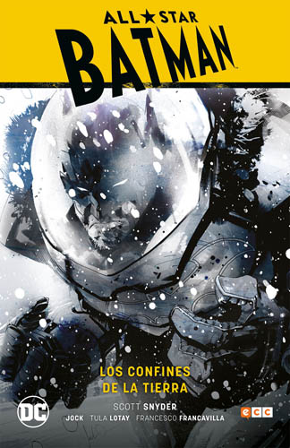 [ECC] UNIVERSO DC - Página 17 All_st12