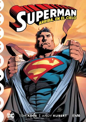 [OVNI Press] DC Comics - Página 3 Arriba10