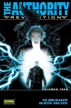 [NORMA] DC Comics - Página 7 Author11