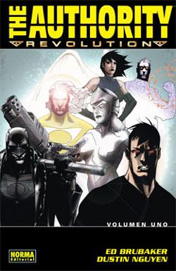 [NORMA] DC Comics - Página 7 Author12