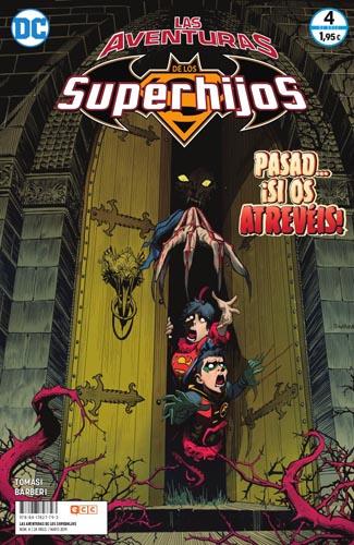 [ECC] UNIVERSO DC - Página 6 Aventu17