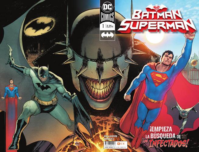 [ECC] UNIVERSO DC - Página 24 Bat_su10