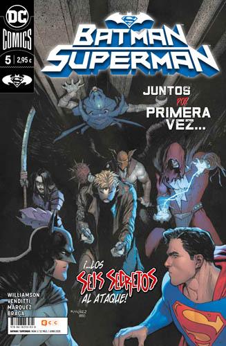 [ECC] UNIVERSO DC - Página 24 Bat_su13