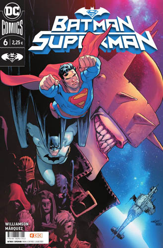 [ECC] UNIVERSO DC - Página 24 Bat_su14