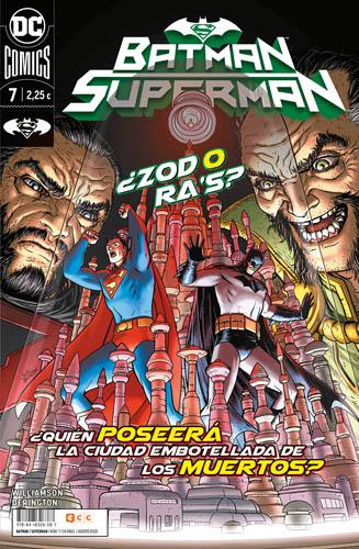 [ECC] UNIVERSO DC - Página 24 Bat_su15
