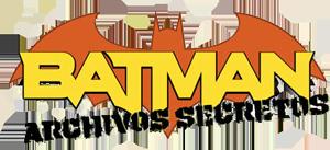 [OVNI Press] DC Comics Batman12