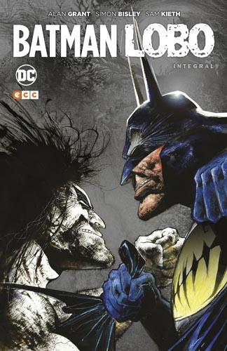[ECC] UNIVERSO DC - Página 9 Batman59