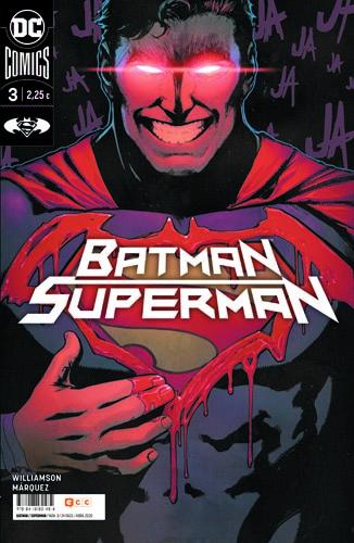 [ECC] UNIVERSO DC - Página 24 Batman65