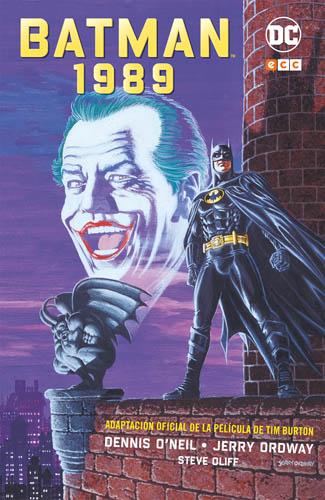 [ECC] UNIVERSO DC - Página 6 Batman67