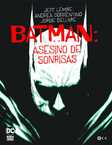 [ECC] DC VERTIGO y otros - Página 9 Batman80