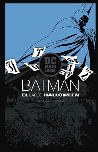 [CATALOGO] Catálogo ECC / UNIVERSO DC - Página 18 Bl_lar10