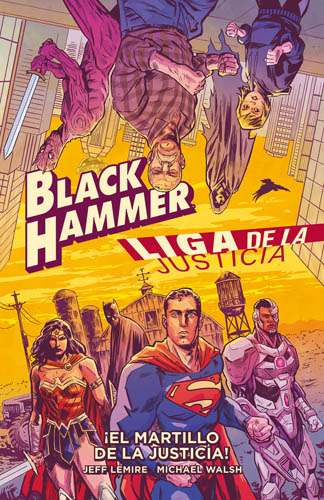 [DC - ECC España] Consultas y Novedades - Página 8 Black_10