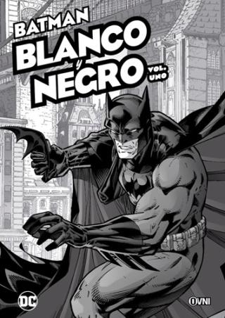 [OVNI Press] DC Comics - Página 3 Blanco10