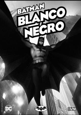[OVNI Press] DC Comics - Página 4 Blanco13