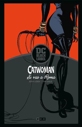 [ECC] DC VERTIGO y otros - Página 9 Catwom13