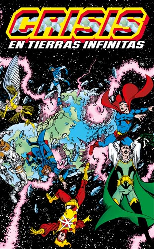 [ECC] UNIVERSO DC - Página 6 Crisis10