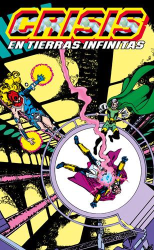 [ECC] UNIVERSO DC - Página 6 Crisis11