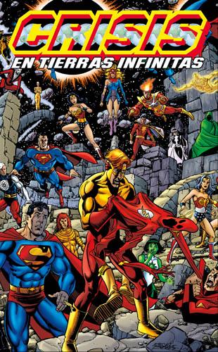 [ECC] UNIVERSO DC - Página 16 Crisis12