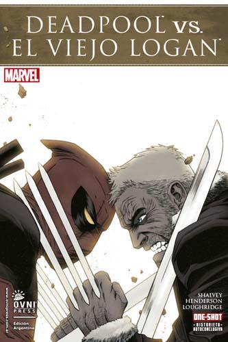 [Marvel - Ovni-Press] Consultas y novedades - Referente: Skyman v2 - Página 33 Deadpo10