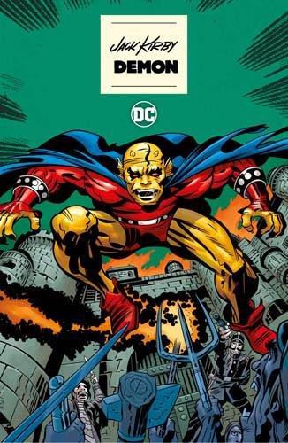 [ECC] UNIVERSO DC - Página 25 Demon_10