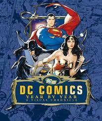 [DC-La Nación] DC Comics: La historia visual Descar10