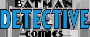 [OVNI Press] DC Comics Detect10